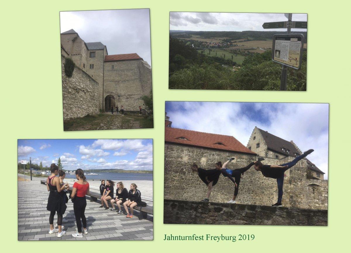 Freyburg-2019-3
