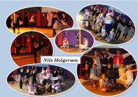 NilsHolgerson