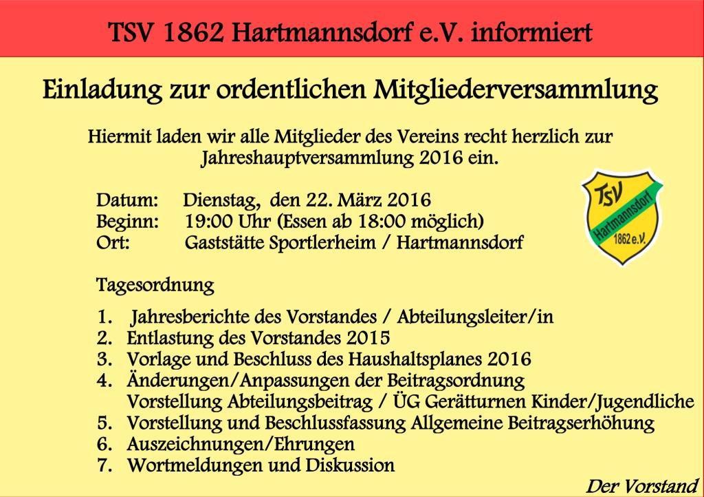 Einladung MGV 2016-1