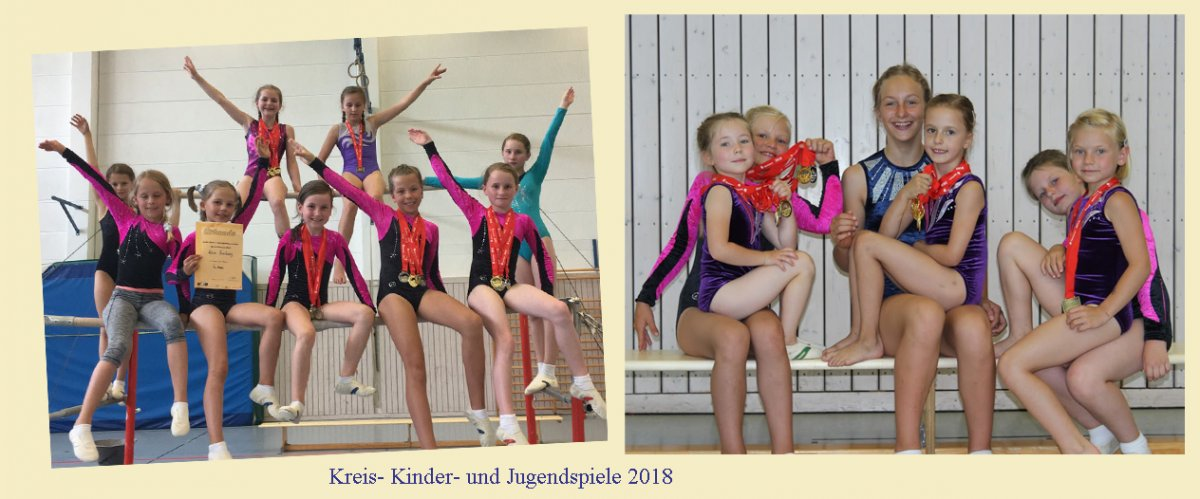 KKJS 2018-06-1