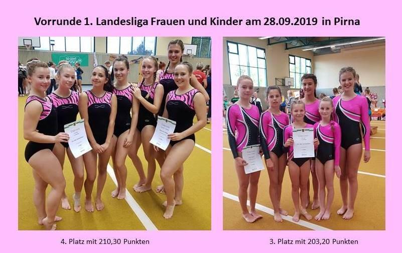2019-09-Vorrunde-1LL