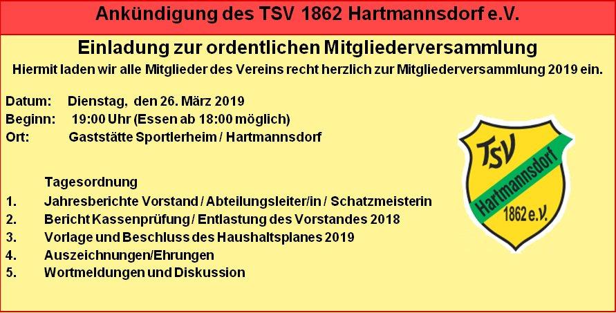 Einladung-MGV2019