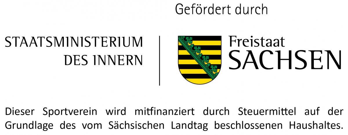 Logo SMIVerein-neuer Satz