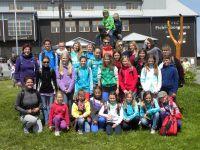 14-07-2013-fichtelberg-3b