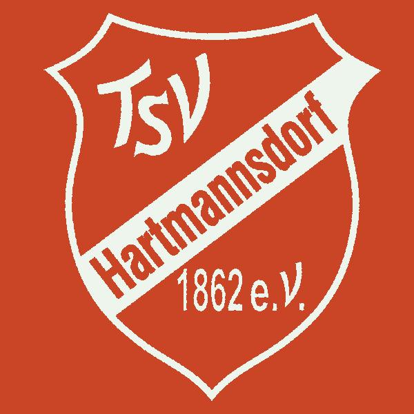TSV 1862 Hartmannsdorf e. V.